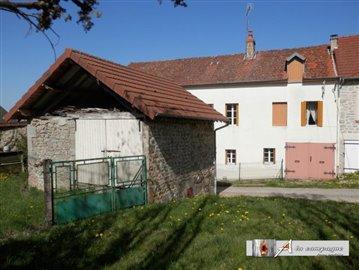 maison-mitoyenne-1-cote-bussiere-nouvelle-ven
