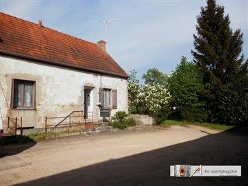 maison-mitoyenne-1-cote-commentry-vente-15267