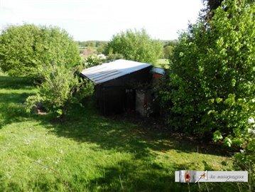 maison-mitoyenne-1-cote-commentry-vente-15251