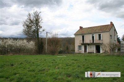 maison-ancienne-servant-vente-1574070322-vm14