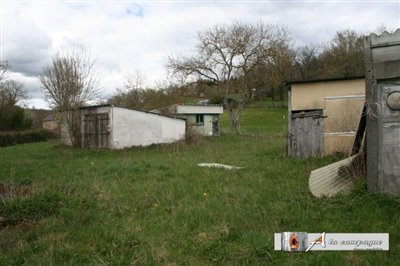 maison-ancienne-servant-vente-1574070313-vm14