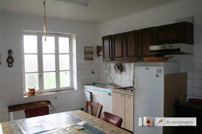 maison-ancienne-servant-vente-1524728522-vm14