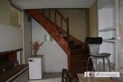 maison-ancienne-servant-vente-1524728519-vm14