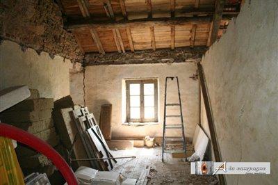 maison-mitoyenne-1-cote-servant-vente-1526023