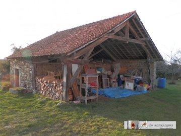 maison-ancienne-charron-vente-1521019905-vm13