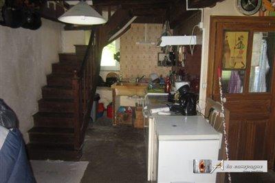 maison-ancienne-charron-vente-1530215765-vm13
