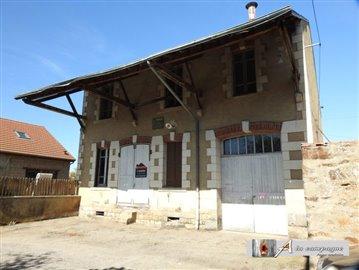 maison-individuelle-evaux-les-bains-vente-155