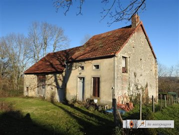 maison-ancienne-la-celle-vente-1579698132-vm1