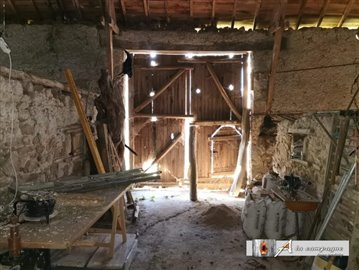maison-ancienne-la-celle-vente-1579698446-vm1