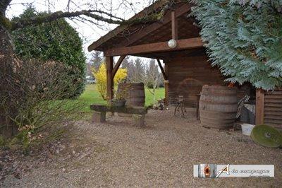 maison-traditionnelle-villebret-vente-1535093