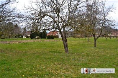 maison-traditionnelle-villebret-vente-1521746
