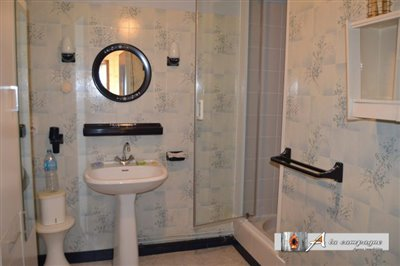 maison-traditionnelle-villebret-vente-1533636