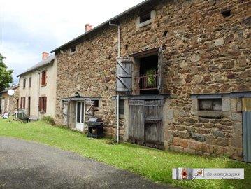 maison-ferme-virlet-vente-1527601641-vm15204l