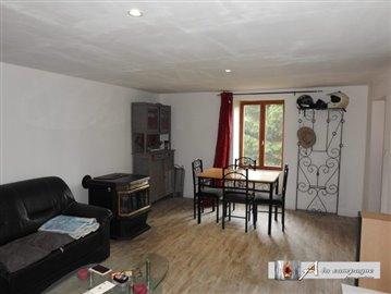 maison-ferme-virlet-vente-1527602809-vm152035