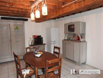 maison-ferme-virlet-vente-1527602729-vm152028
