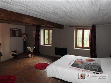maison-ferme-virlet-vente-1527603122-vm152031