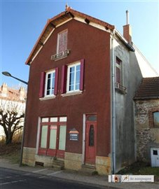 maison-mitoyenne-1-cote-lapeyrouse-vente-1582