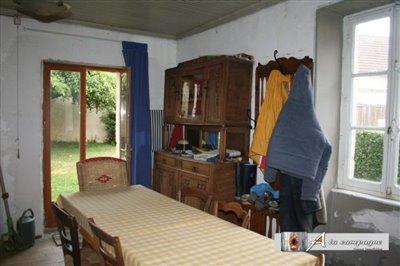 maison-mitoyenne-1-cote-lalizolle-vente-15342