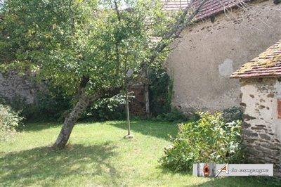 maison-mitoyenne-1-cote-lalizolle-vente-15360