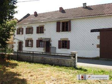 maison-ancienne-neuf-eglise-vente-1536067751-
