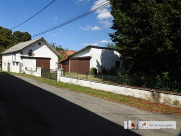 maison-ancienne-neuf-eglise-vente-1536062367-