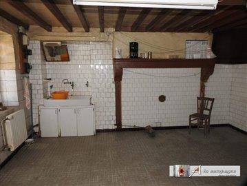maison-ancienne-neuf-eglise-vente-1536062657-