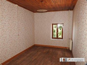 maison-ancienne-neuf-eglise-vente-1536062610-