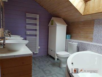 maison-contemporaine-saint-gervais-dauvergne-