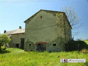 maison-ancienne-saint-fargeol-vente-155793878