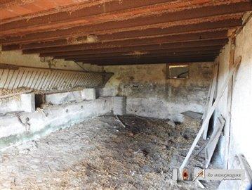 maison-ancienne-saint-fargeol-vente-154460879