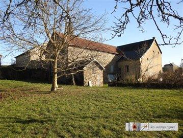 maison-ancienne-bussieres-vente-1550064431-vm