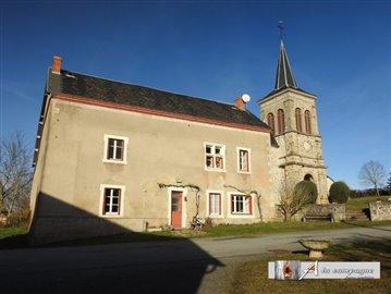 maison-ancienne-bussieres-vente-1547627652-vm