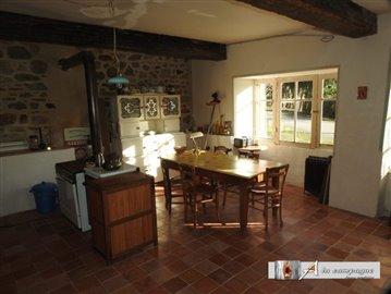 maison-ancienne-bussieres-vente-1547627893-vm