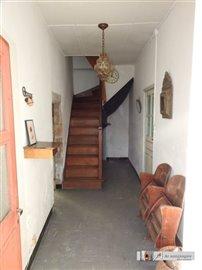 maison-ancienne-bussieres-vente-1547627936-vm