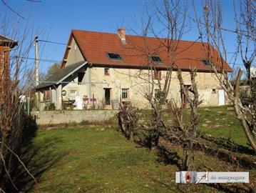 maison-ancienne-saint-hilaire-pres-pionsat-ve