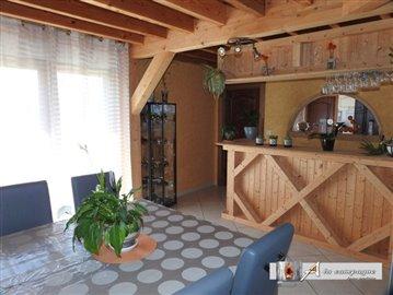 maison-contemporaine-marcillat-en-combraille-