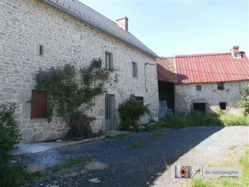 maison-ancienne-condat-en-combraille-vente-15