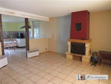 maison-ancienne-lepaud-vente-1557479051-vm176