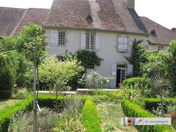 maison-bourgeoise-chambon-sur-voueize-vente-1