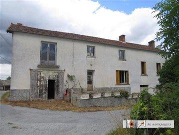 maison-ancienne-charron-vente-1567408621-vm18