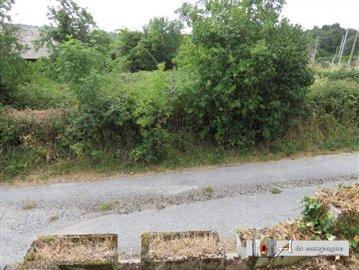 maison-ancienne-charron-vente-1564559596-vm18