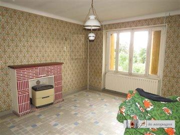 maison-ancienne-charron-vente-1564558697-vm18