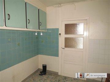 maison-ancienne-charron-vente-1564558660-vm18