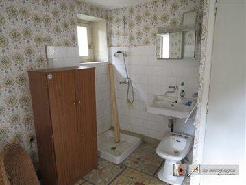 maison-ancienne-charron-vente-1564558625-vm18