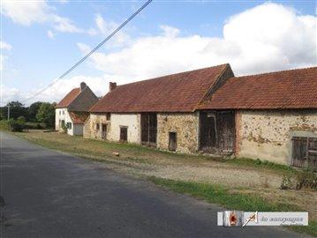 maison-ancienne-lussat-vente-1569834219-vm189