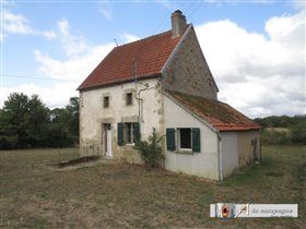 Image No.1-House for sale