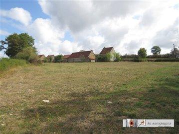 maison-ancienne-lussat-vente-1569834275-vm189