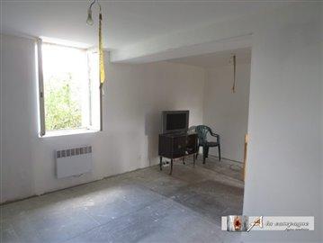maison-ancienne-lussat-vente-1569834303-vm189