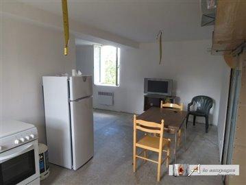 maison-ancienne-lussat-vente-1569834320-vm189