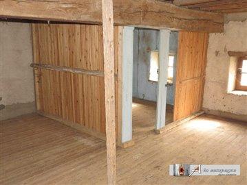 maison-ancienne-lussat-vente-1569834342-vm189